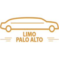 Limo Palo Alto | Airport Limousine And Car Services in Palo Alto