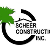 Scheer Construction - Chatsworth